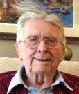 Jack-Graves-SR Obituary