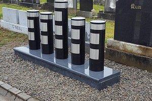 urns 2