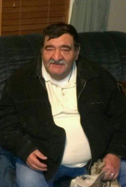Antonio-Padilla-Sr Obituary