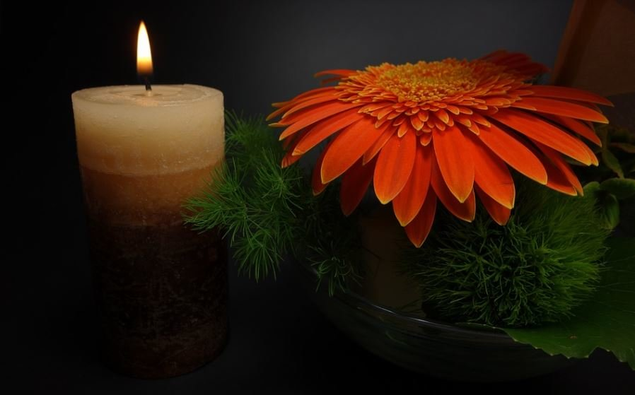 Cremations In Bellingham Wa