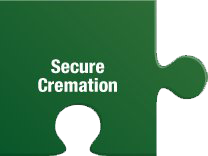 Moles Considering Cremation