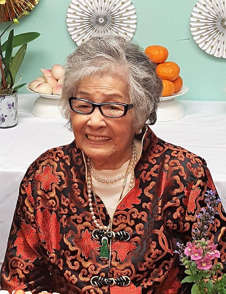 Ha Dong Quach  Obituary