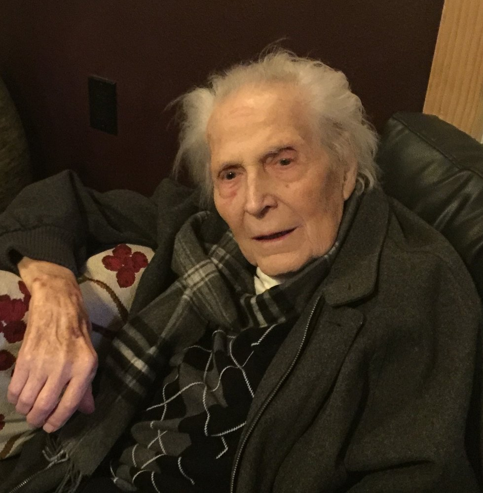 Albert Albob Leo Goetz  Obituary
