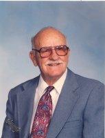 Albert Charles Hunt  Obituary