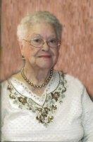 Alberta Lucille Small  Obituary