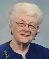Alice W Hawley  Obituary