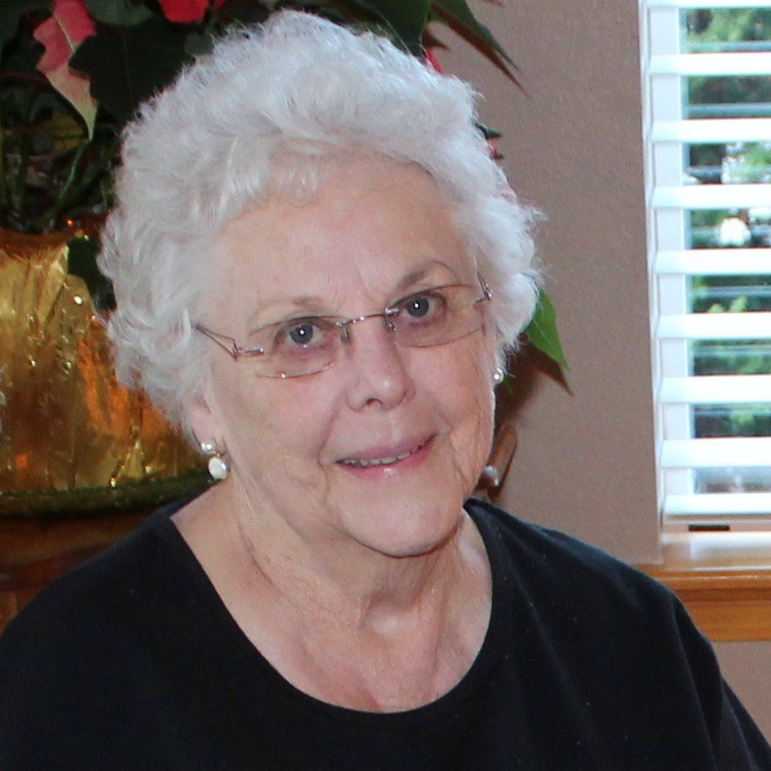Alice Carol Flotre  Obituary