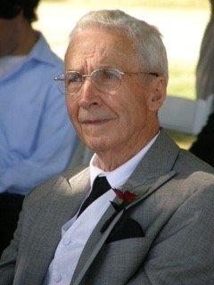 Allan C. Wilson  Obituary