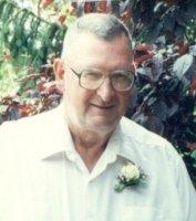 Alvin Leroy Sherman  Obituary