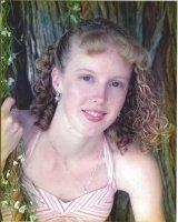 Amy Melinda Ogmundson  Obituary