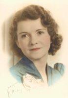 Aneda L. Haszard  Obituary