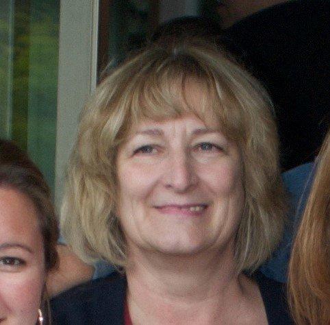 Angela Lorraine Flake  Obituary