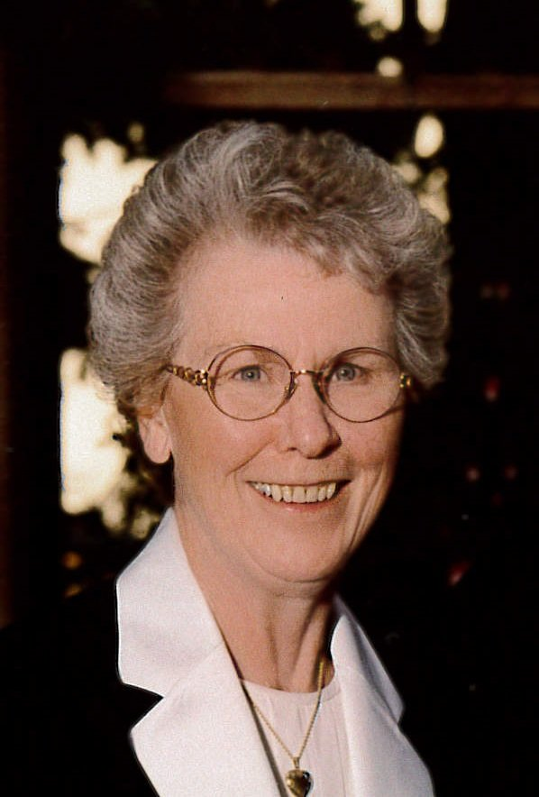 Anna L. Raplee  Obituary