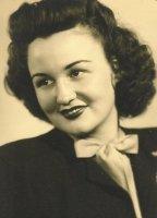 Arlene R. Coleman-Benham  Obituary