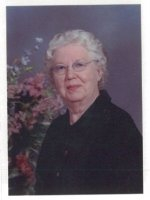 Arliss Joan Naylor  Obituary