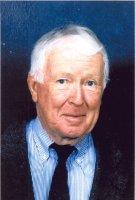Arthur Foster Heald  Obituary
