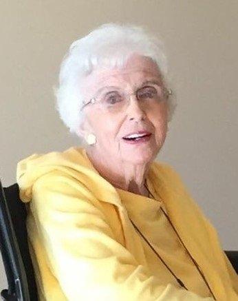 Barbara Bobie Eggert  Obituary