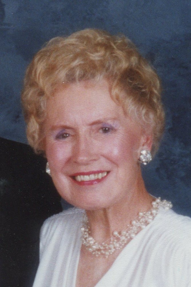 Beatrice Aubert  Obituary
