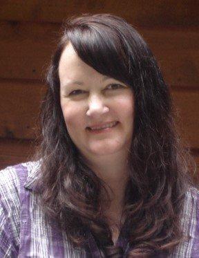 Becky Crabtree  Obituary