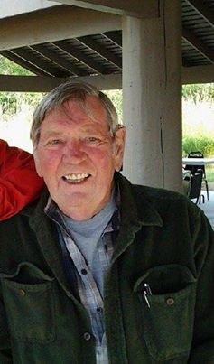 Berry Daniel Fox  Obituary