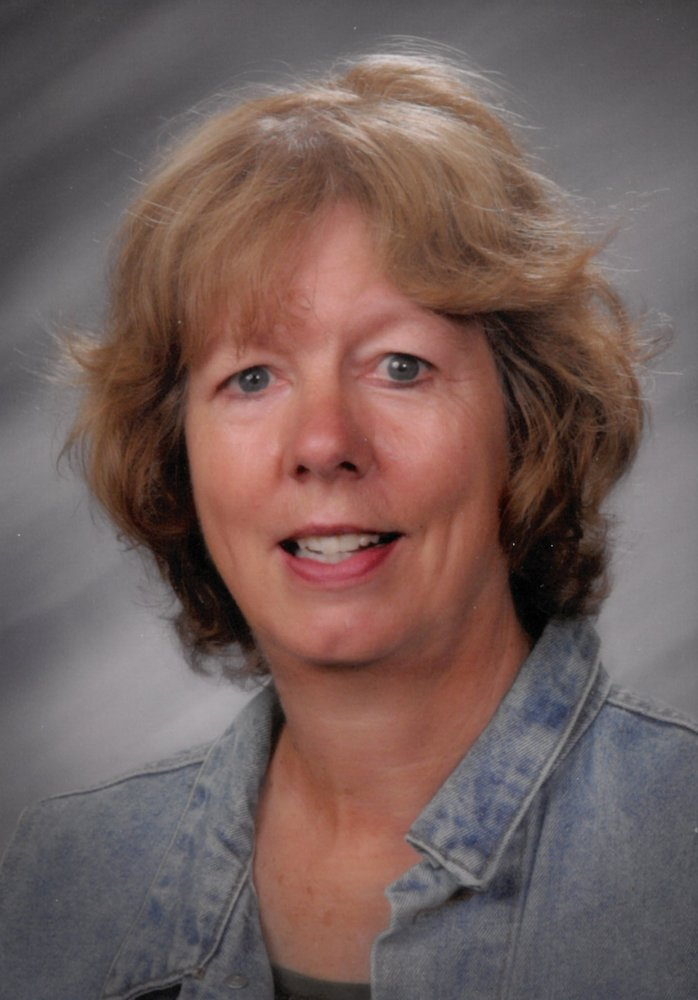 Beryline Kay Tuben  Obituary
