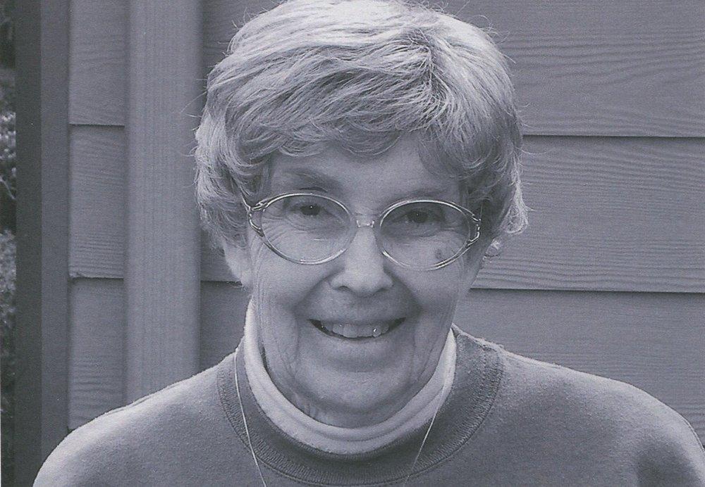 Beverly Elizabeth Taylor  Obituary