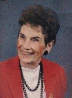 Bun C. Anderson  Obituary