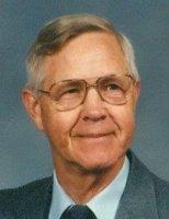 Burton Wesley Johnson  Obituary