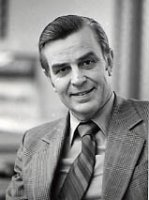Calvin Bryan Hanson  Obituary
