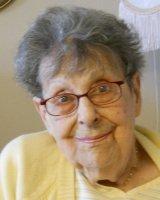 Camille Doede  Obituary