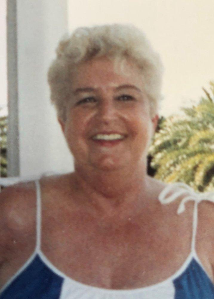 Candance C. Lentz Pratt  Obituary