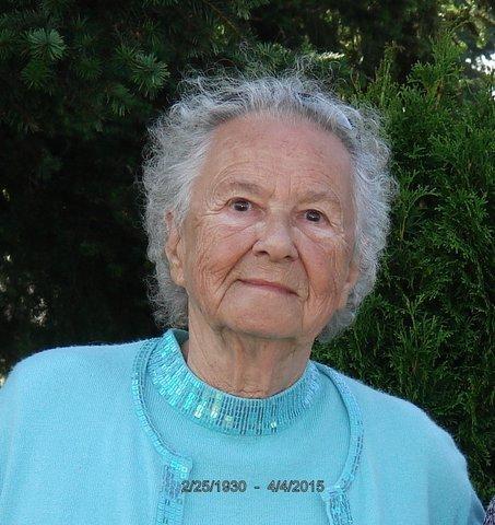 Carla Charleen Marley  Obituary