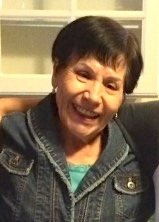 Carmen Maria Wilson  Obituary