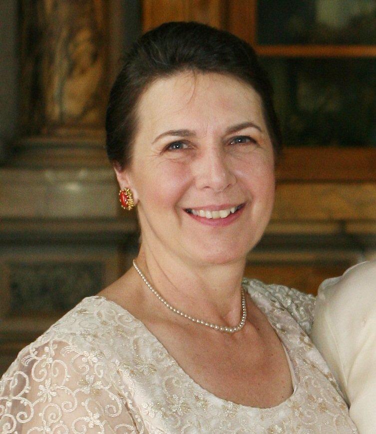 Carol Ann Rondello  Obituary
