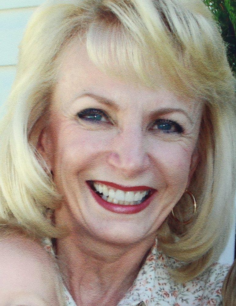 Carol Sue Reynolds  Obituary