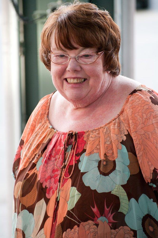 Carolyn Ann Wyandt  Obituary