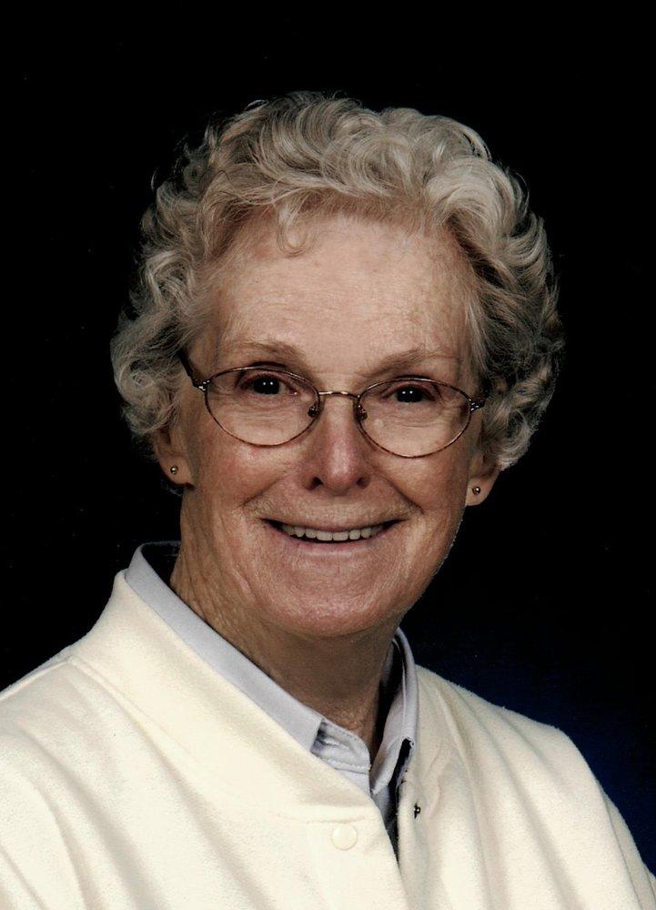 Catherine Kay Boykin  Obituary