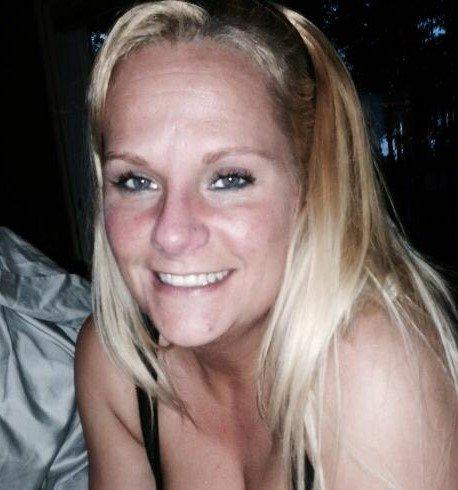 Cathy A. Hoines  Obituary