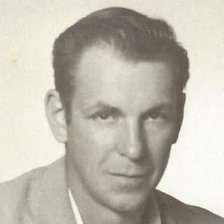 Cecil Robert Simplot  Obituary