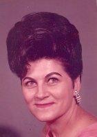 Cecilia Oakland  Obituary