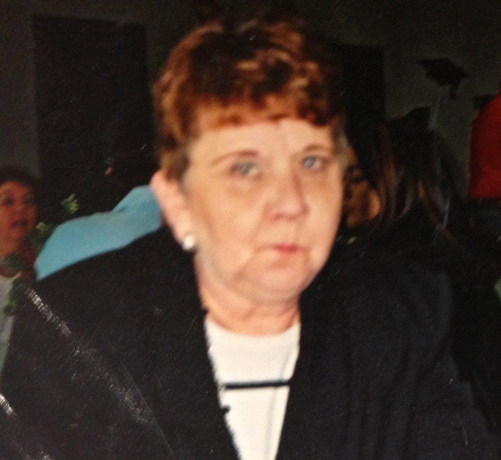 Charlene Ann Conger  Obituary