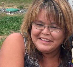 Charlene Esther Wilbur  Obituary