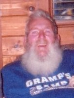 Charles E. Powers  Obituary