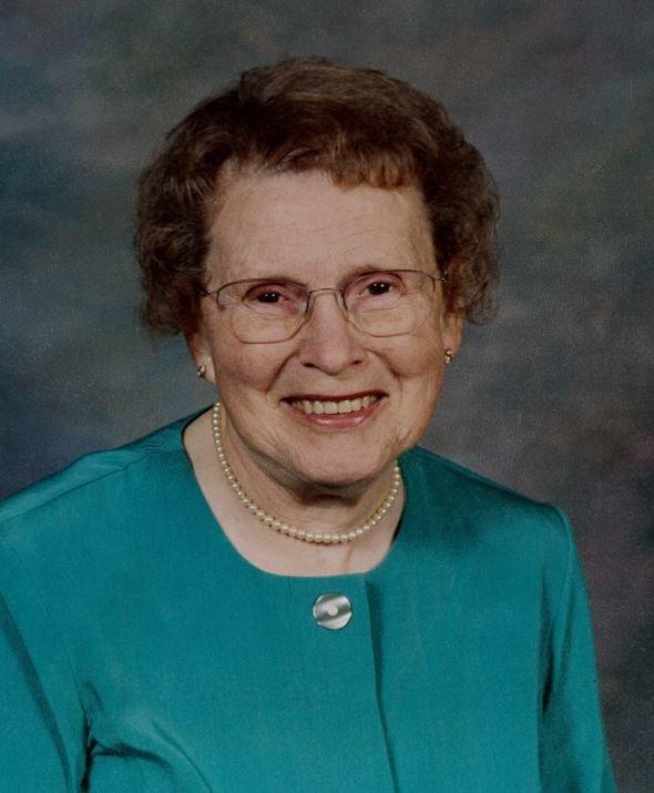Charletta Charlie Shipley  Obituary