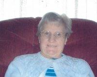 Charlotte L. Chandler  Obituary