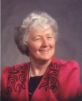 Charmie Fern Hewett  Obituary
