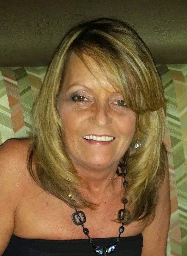 Cherie Ann Pinholster  Obituary