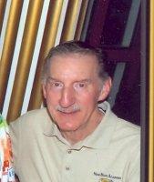 Chester A. Baker  Obituary