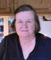 Christine Karin Conzelmann  Obituary