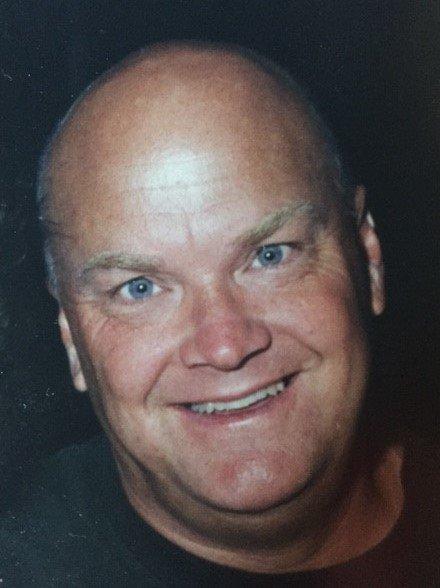 Chuck W. Eggert  Obituary